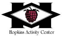 Hopkins Activity Center