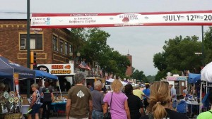 Marketplace Fair @ Mainstreet, Hopkins | Hopkins | Minnesota | United States