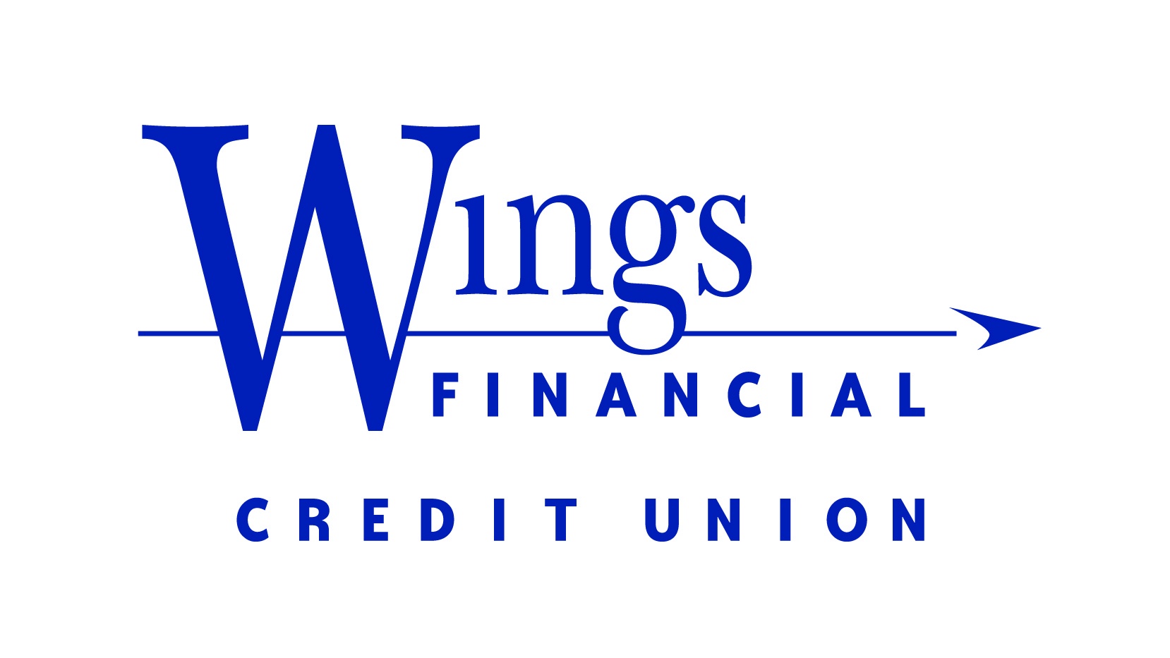 Wings Logo_New_1-9-14_287_SL-4.75