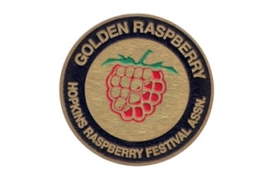 Hunt for the Golden Raspberry @ Hopkins | Minnesota | United States
