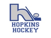 l_hopkins-youth-hockey-association-19683-1457016087.4089