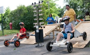 soap box derby1